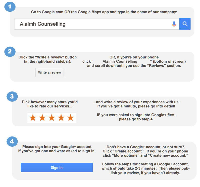 Alaimh_Google_Review_Instructions.fw