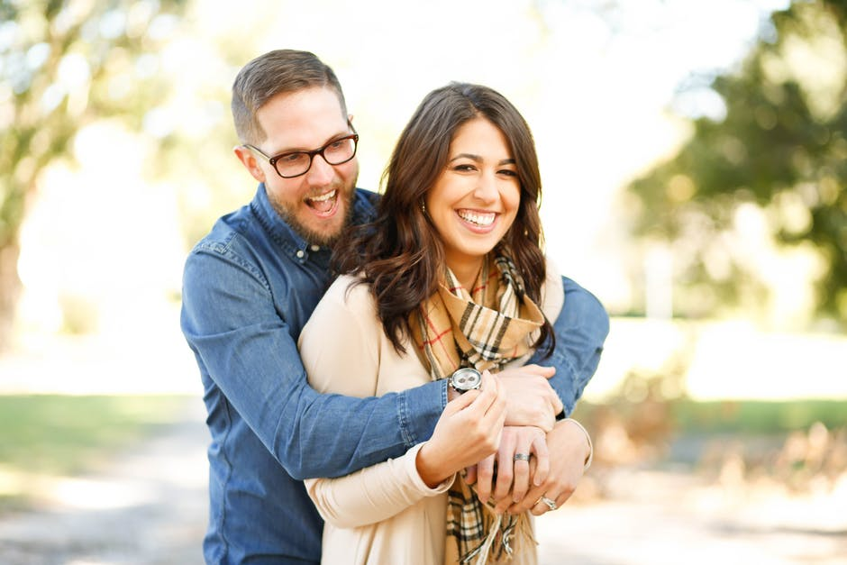 Happy marriage through marriage counselling