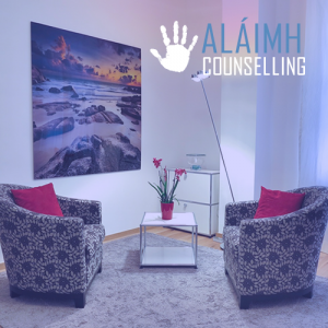 Private Psychotherapy Listowel Counselling Kerry.