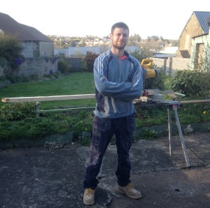 carpenter_cork_kerry_limerick2