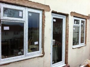 fitting windows cork kerry limerick