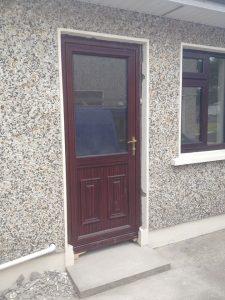 front_door_fitting_cork