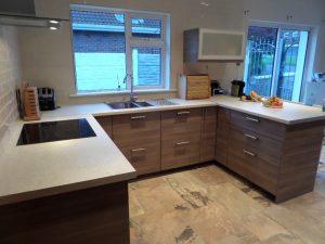 kitchen fitter, carpenter cork