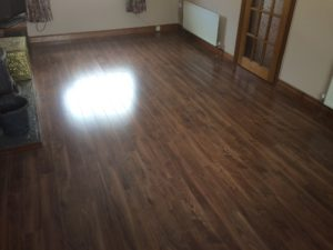 laminate_floor_carpenter_cork2