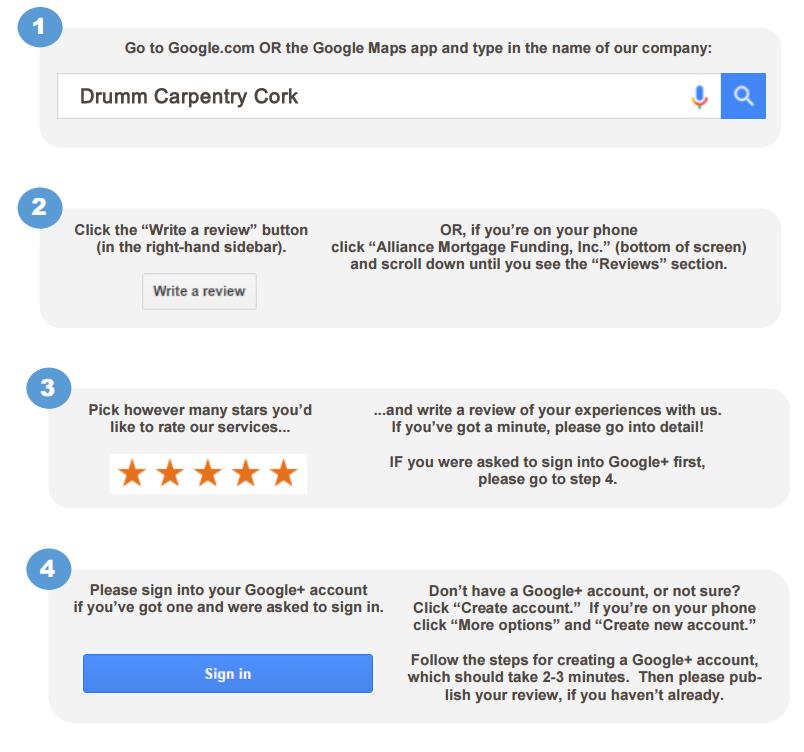 Google_Review_Instructions.fw